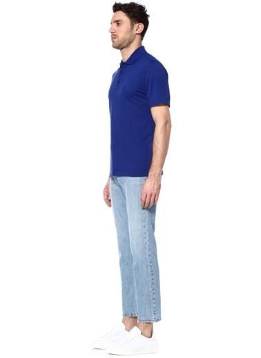 Tişört-Versace